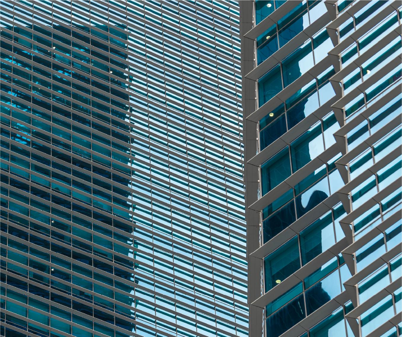 Smart Technology Singapore